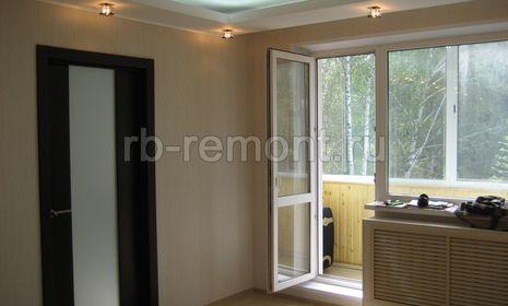 http://www.rb-remont.ru/raboty/photo_/hmelnitckogo-60.1-00/gostinaya/004_posle.jpg (мал.)
