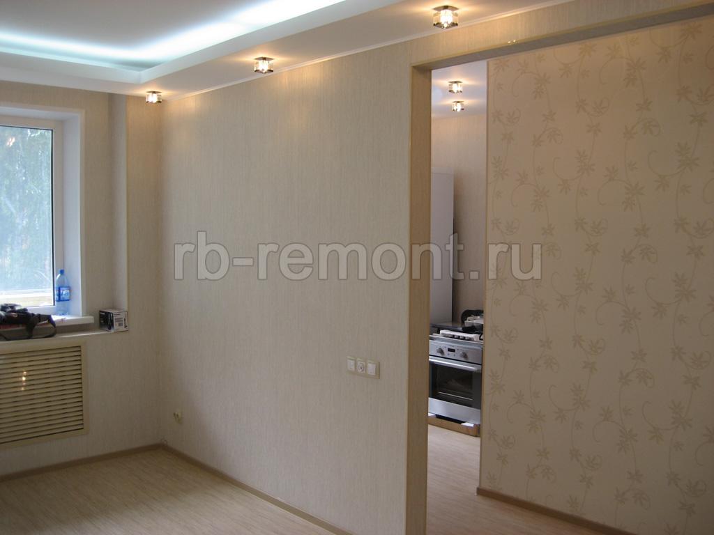 http://www.rb-remont.ru/raboty/photo_/hmelnitckogo-60.1-00/gostinaya/005_posle.jpg (бол.)