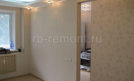 http://www.rb-remont.ru/raboty/photo_/hmelnitckogo-60.1-00/gostinaya/005_posle.jpg (мал.)