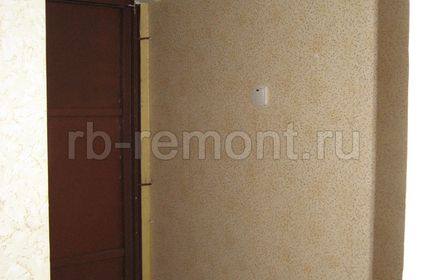 http://www.rb-remont.ru/raboty/photo_/hmelnitckogo-60.1-00/koridor/001_do.jpg (мал.)