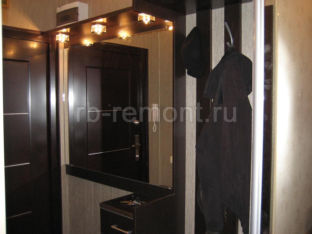http://www.rb-remont.ru/raboty/photo_/hmelnitckogo-60.1-00/koridor/001_posle.jpg (бол.)