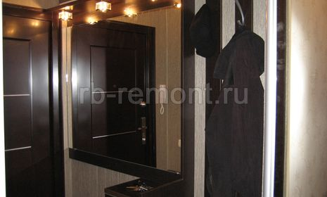 http://www.rb-remont.ru/raboty/photo_/hmelnitckogo-60.1-00/koridor/001_posle.jpg (мал.)