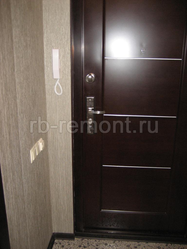 http://www.rb-remont.ru/raboty/photo_/hmelnitckogo-60.1-00/koridor/002_posle.jpg (бол.)