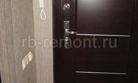http://www.rb-remont.ru/raboty/photo_/hmelnitckogo-60.1-00/koridor/002_posle.jpg (мал.)