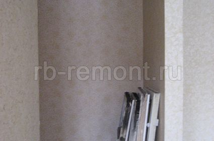 http://www.rb-remont.ru/raboty/photo_/hmelnitckogo-60.1-00/koridor/003_do.jpg (мал.)