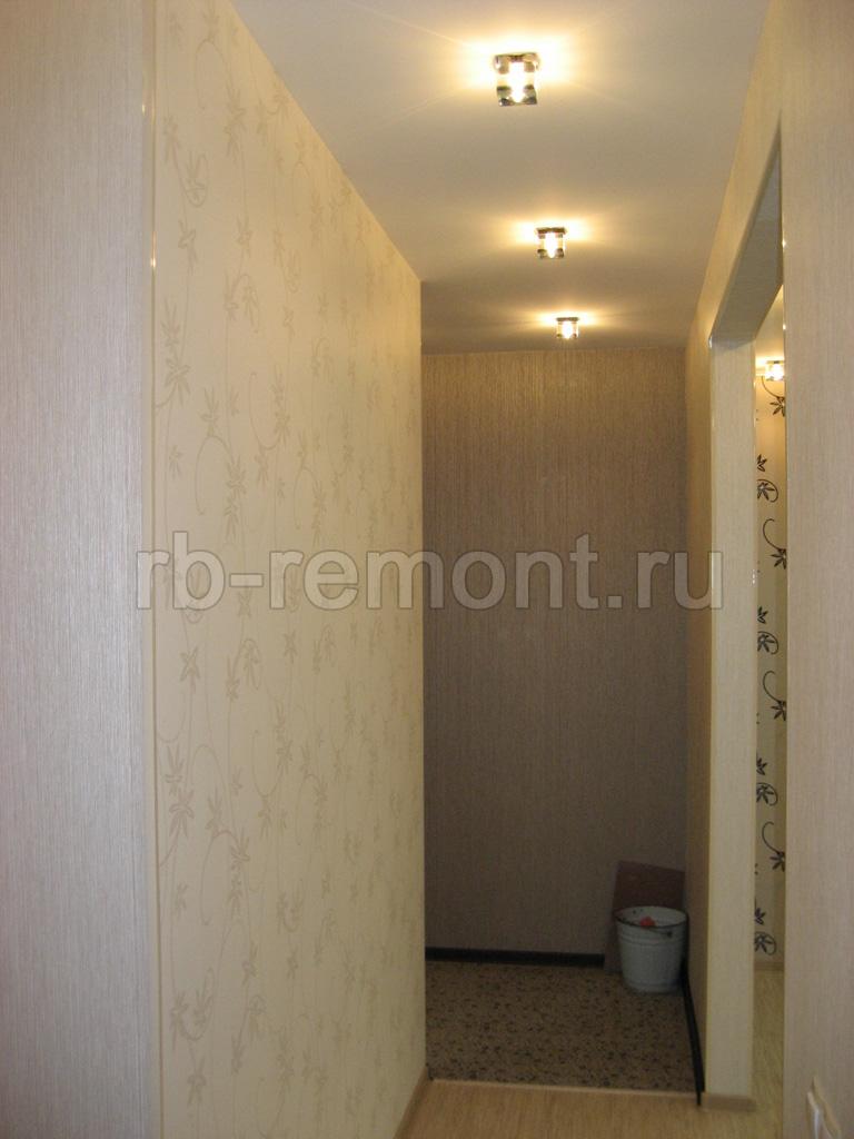 http://www.rb-remont.ru/raboty/photo_/hmelnitckogo-60.1-00/koridor/003_posle.jpg (бол.)