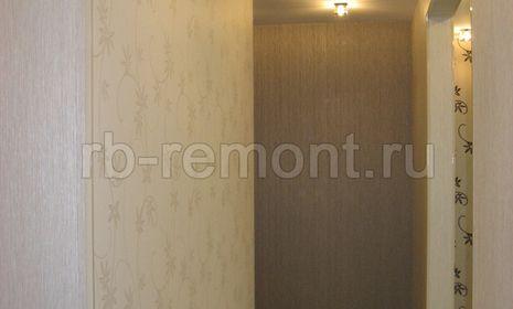 http://www.rb-remont.ru/raboty/photo_/hmelnitckogo-60.1-00/koridor/003_posle.jpg (мал.)