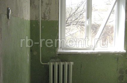 http://www.rb-remont.ru/raboty/photo_/hmelnitckogo-60.1-00/kuhnya/002_do.jpg (мал.)