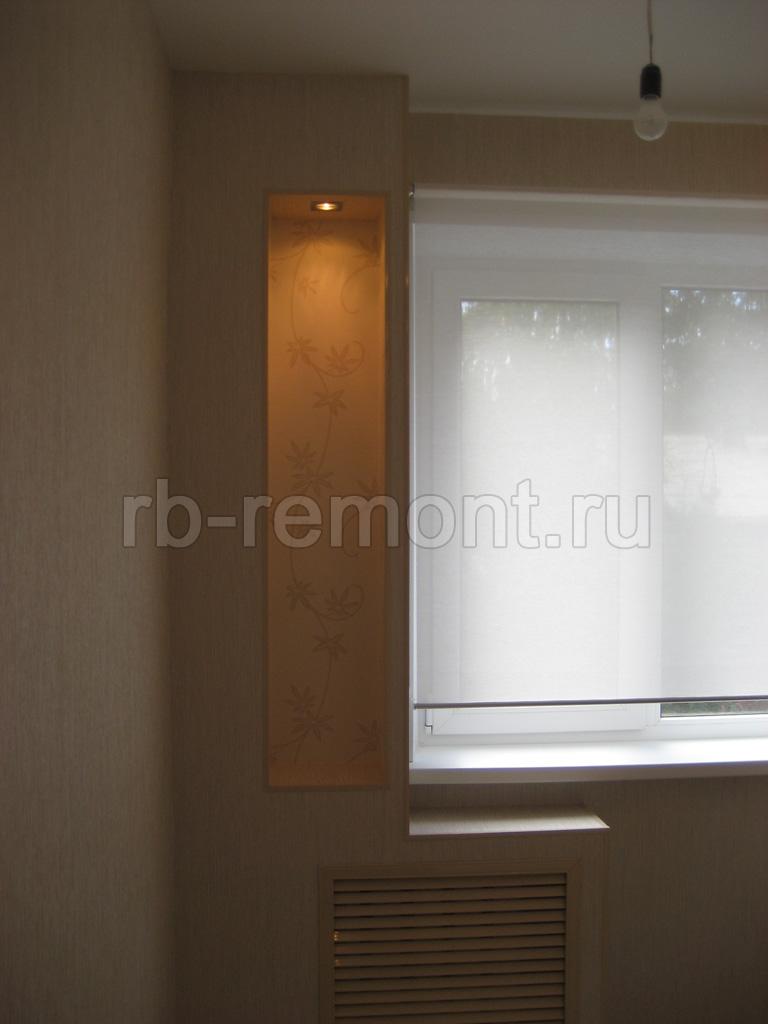 http://www.rb-remont.ru/raboty/photo_/hmelnitckogo-60.1-00/kuhnya/002_posle.jpg (бол.)