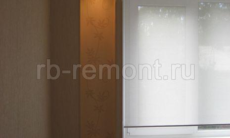 http://www.rb-remont.ru/raboty/photo_/hmelnitckogo-60.1-00/kuhnya/002_posle.jpg (мал.)