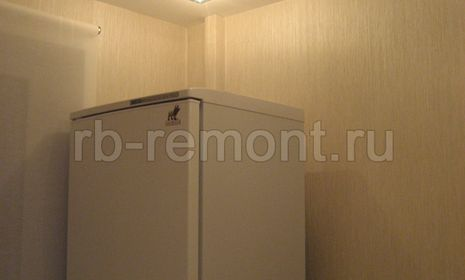 http://www.rb-remont.ru/raboty/photo_/hmelnitckogo-60.1-00/kuhnya/003_posle.jpg (мал.)