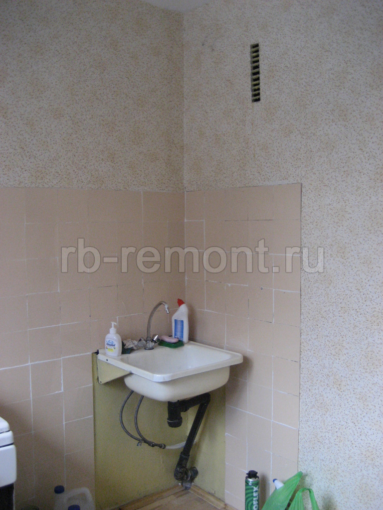 http://www.rb-remont.ru/raboty/photo_/hmelnitckogo-60.1-00/kuhnya/004_do.jpg (бол.)