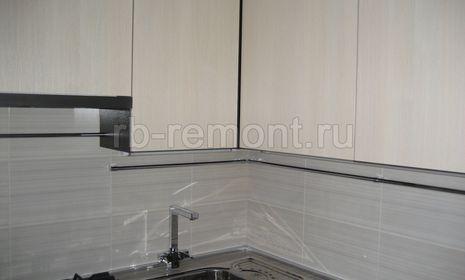 http://www.rb-remont.ru/raboty/photo_/hmelnitckogo-60.1-00/kuhnya/004_posle.jpg (мал.)