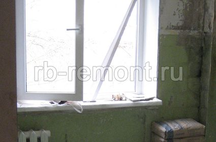 http://www.rb-remont.ru/raboty/photo_/hmelnitckogo-60.1-00/kuhnya/005_do.jpg (мал.)