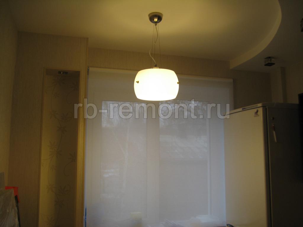 http://www.rb-remont.ru/raboty/photo_/hmelnitckogo-60.1-00/kuhnya/005_posle.jpg (бол.)