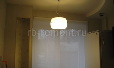 http://www.rb-remont.ru/raboty/photo_/hmelnitckogo-60.1-00/kuhnya/005_posle.jpg (мал.)