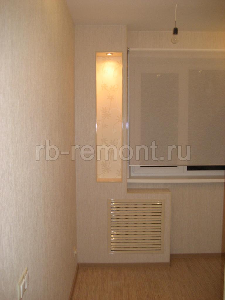 http://www.rb-remont.ru/raboty/photo_/hmelnitckogo-60.1-00/kuhnya/006_posle.jpg (бол.)