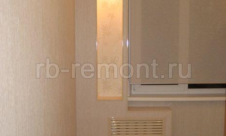 http://www.rb-remont.ru/raboty/photo_/hmelnitckogo-60.1-00/kuhnya/006_posle.jpg (мал.)