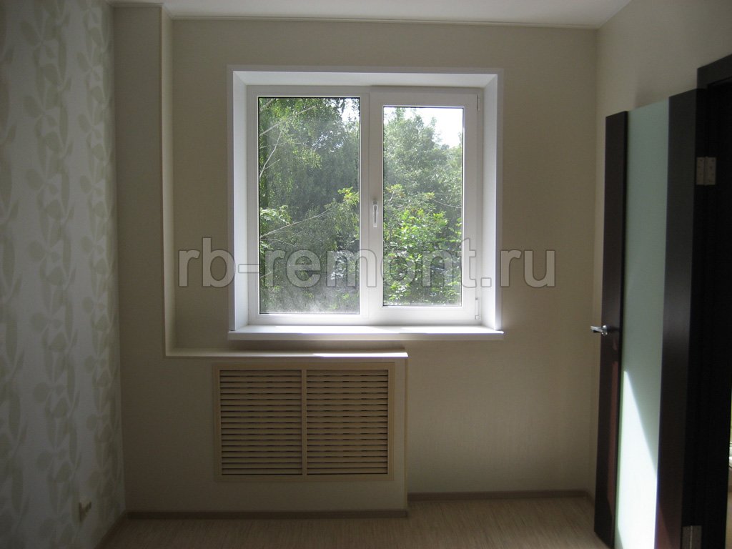 http://www.rb-remont.ru/raboty/photo_/hmelnitckogo-60.1-00/spalnya/001_posle.jpg (бол.)