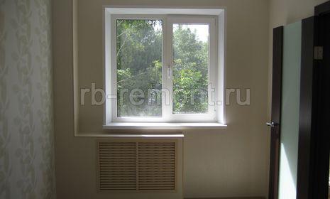 http://www.rb-remont.ru/raboty/photo_/hmelnitckogo-60.1-00/spalnya/001_posle.jpg (мал.)