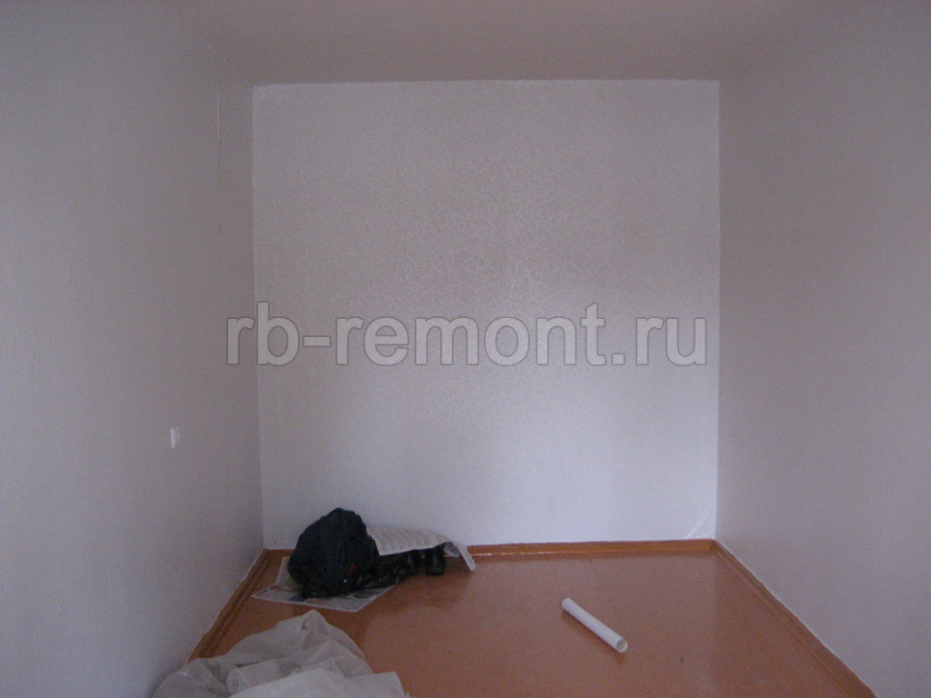 http://www.rb-remont.ru/raboty/photo_/hmelnitckogo-60.1-00/spalnya/002_do.jpg (бол.)