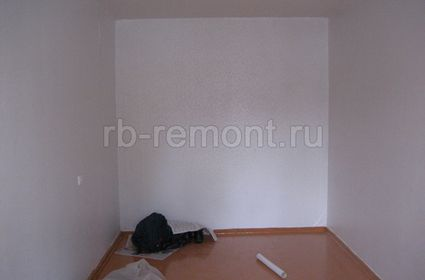 http://www.rb-remont.ru/raboty/photo_/hmelnitckogo-60.1-00/spalnya/002_do.jpg (мал.)