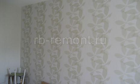 http://www.rb-remont.ru/raboty/photo_/hmelnitckogo-60.1-00/spalnya/002_posle.jpg (мал.)