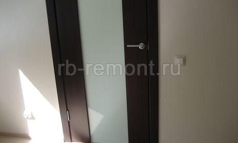 http://www.rb-remont.ru/raboty/photo_/hmelnitckogo-60.1-00/spalnya/003_posle.jpg (мал.)