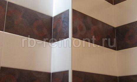http://www.rb-remont.ru/raboty/photo_/hmelnitckogo-60.1-00/vannaya/002_posle.jpg (мал.)