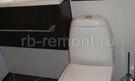 http://www.rb-remont.ru/raboty/photo_/hmelnitckogo-60.1-00/vannaya/003_posle.jpg (мал.)