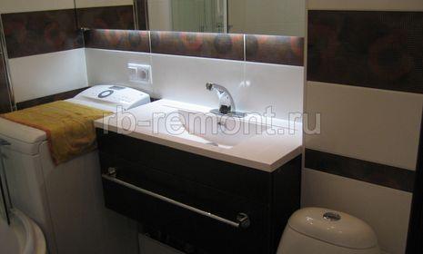 http://www.rb-remont.ru/raboty/photo_/hmelnitckogo-60.1-00/vannaya/006_posle.jpg (мал.)