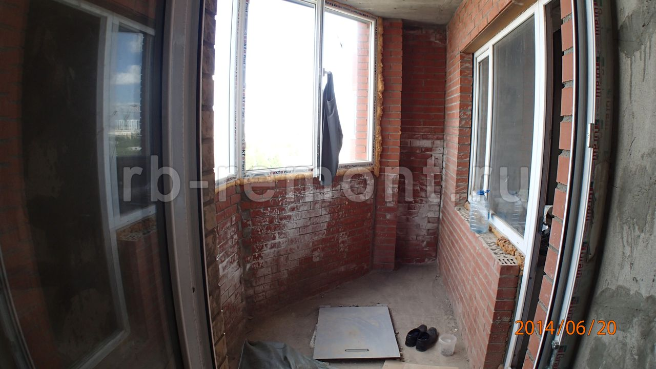 http://www.rb-remont.ru/raboty/photo_/kadomcevyh-5.1-00/balkon/do/p6201404.jpg (бол.)