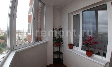 http://www.rb-remont.ru/raboty/photo_/kadomcevyh-5.1-00/balkon/posle/p7013685.jpg (мал.)
