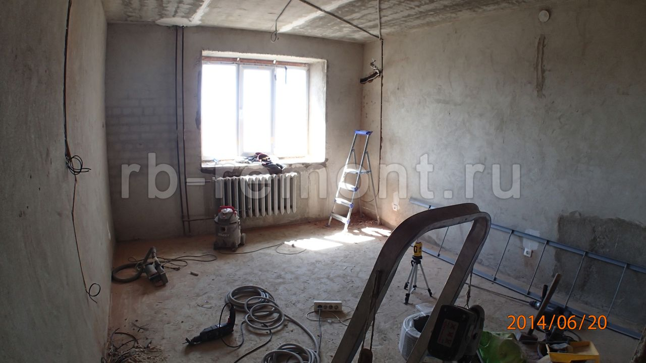 http://www.rb-remont.ru/raboty/photo_/kadomcevyh-5.1-00/gostinaya/do/p6201396.jpg (бол.)