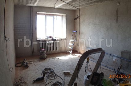 http://www.rb-remont.ru/raboty/photo_/kadomcevyh-5.1-00/gostinaya/do/p6201396.jpg (мал.)
