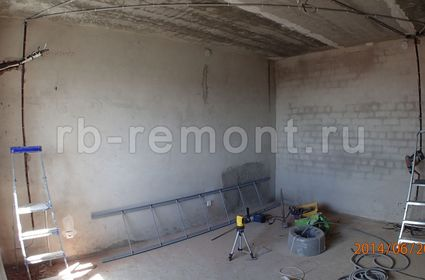 http://www.rb-remont.ru/raboty/photo_/kadomcevyh-5.1-00/gostinaya/do/p6201397.jpg (мал.)