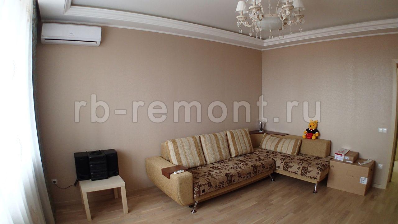 http://www.rb-remont.ru/raboty/photo_/kadomcevyh-5.1-00/gostinaya/posle/p7013668.jpg (бол.)