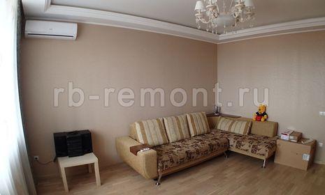 http://www.rb-remont.ru/raboty/photo_/kadomcevyh-5.1-00/gostinaya/posle/p7013668.jpg (мал.)