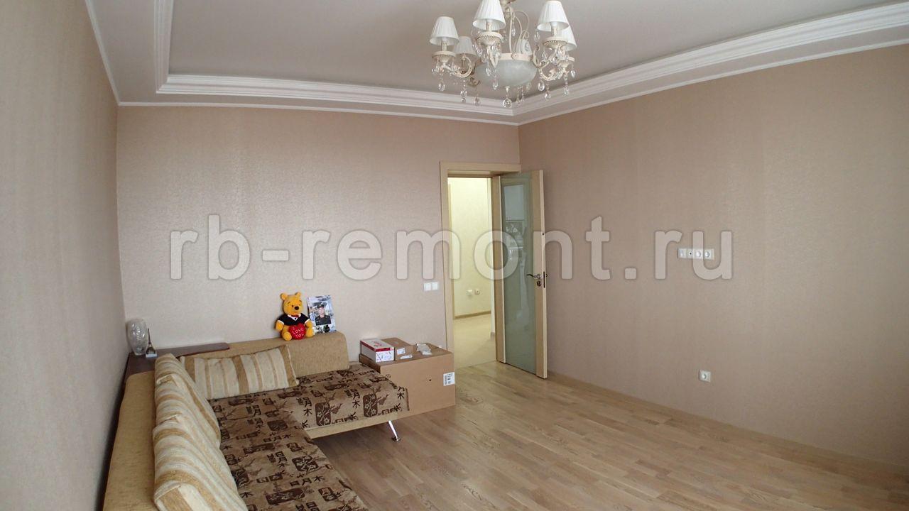 http://www.rb-remont.ru/raboty/photo_/kadomcevyh-5.1-00/gostinaya/posle/p7013670.jpg (бол.)