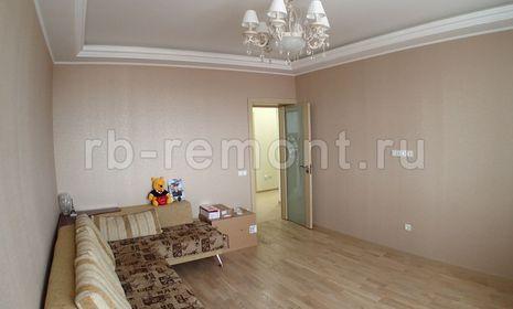 http://www.rb-remont.ru/raboty/photo_/kadomcevyh-5.1-00/gostinaya/posle/p7013670.jpg (мал.)