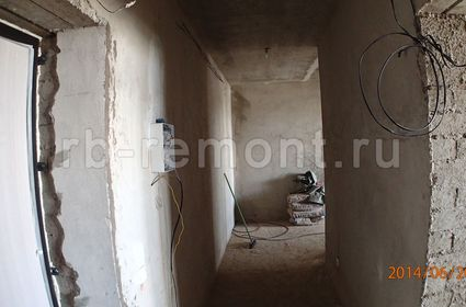 http://www.rb-remont.ru/raboty/photo_/kadomcevyh-5.1-00/koridor/do/p6201386.jpg (мал.)