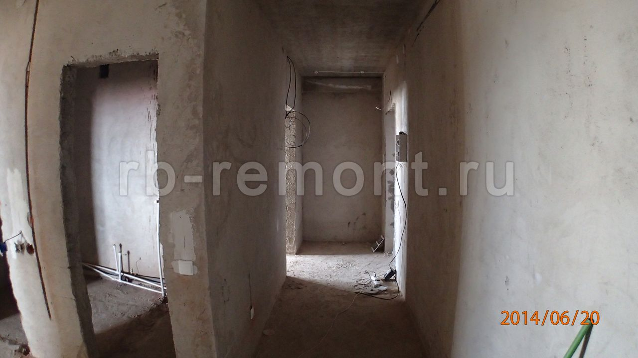 http://www.rb-remont.ru/raboty/photo_/kadomcevyh-5.1-00/koridor/do/p6201388.jpg (бол.)