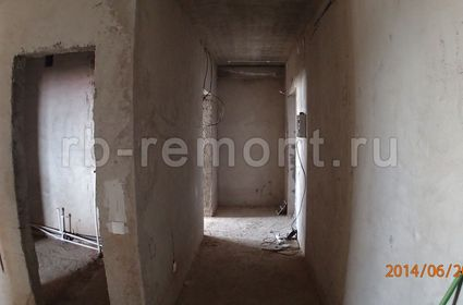 http://www.rb-remont.ru/raboty/photo_/kadomcevyh-5.1-00/koridor/do/p6201388.jpg (мал.)