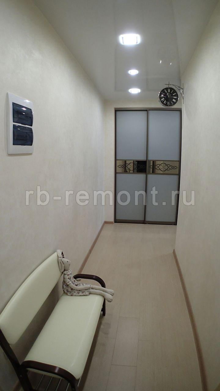 http://www.rb-remont.ru/raboty/photo_/kadomcevyh-5.1-00/koridor/posle/p7013655.jpg (бол.)