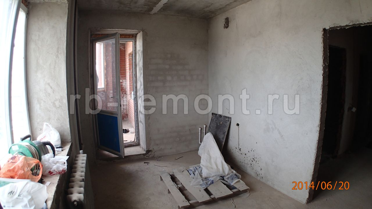 http://www.rb-remont.ru/raboty/photo_/kadomcevyh-5.1-00/kuhnya/do/p6201399.jpg (бол.)