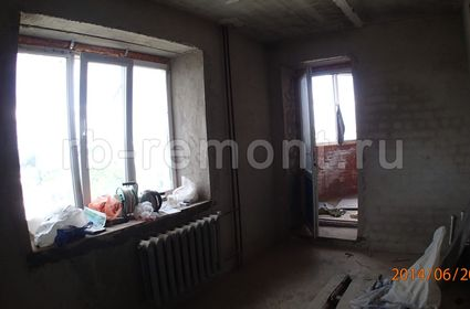 http://www.rb-remont.ru/raboty/photo_/kadomcevyh-5.1-00/kuhnya/do/p6201400.jpg (мал.)