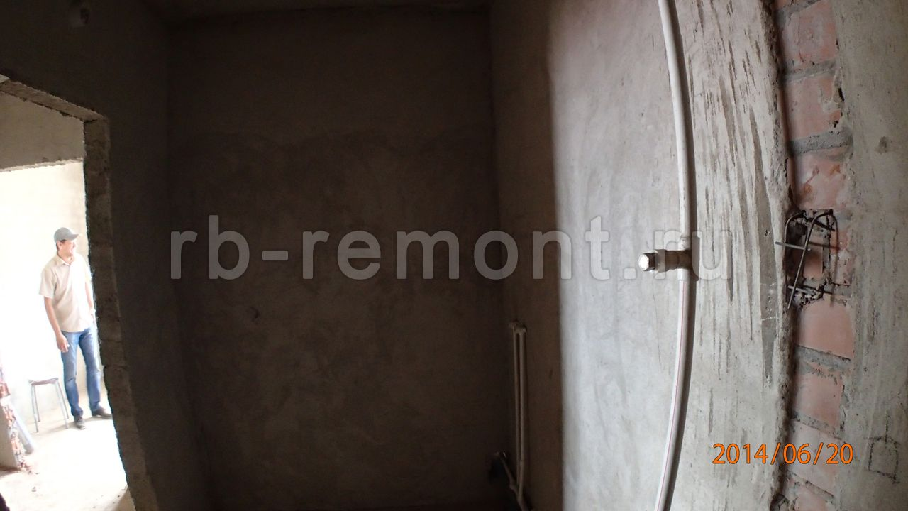 http://www.rb-remont.ru/raboty/photo_/kadomcevyh-5.1-00/sanuzel/do/p6201393.jpg (бол.)
