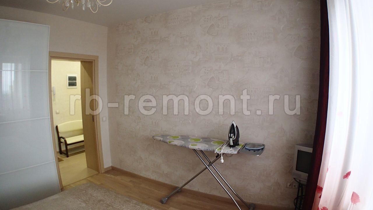 http://www.rb-remont.ru/raboty/photo_/kadomcevyh-5.1-00/spalnya/posle/p7013679.jpg (бол.)