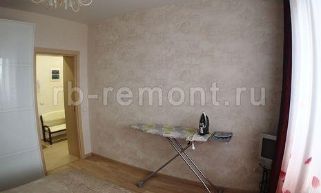 http://www.rb-remont.ru/raboty/photo_/kadomcevyh-5.1-00/spalnya/posle/p7013679.jpg (мал.)