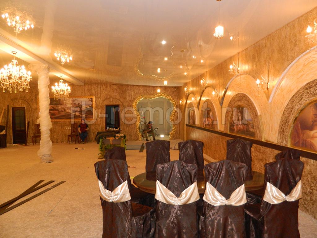 http://www.rb-remont.ru/raboty/photo_/kafe-restorany/kafe-rest03.jpg (бол.)